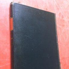 Libros de segunda mano: ATLAS DE OPERACIONES GINECOLÓGICAS 1967 EDITA TORAY. KASER - IKLE. Lote 121713732