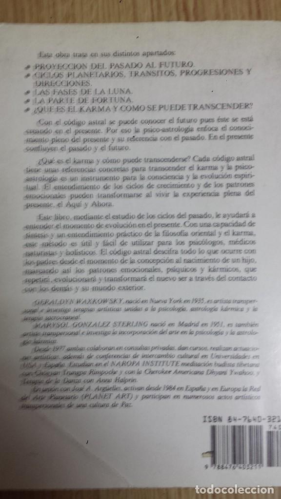 Libros de segunda mano: ENCICLOPEDIA DE MEDICINA NATURAL Y SALUD 2 tomos - Foto 4 - 126548991
