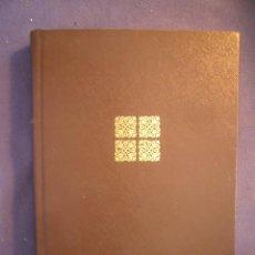 Libros de segunda mano: V. MITJAVILA: -DE LOS DAÑOS QUE CAUSAN AL CUERPO HUMANO LAS PREPARACIONES DEL PLOMO- (FACSIMIL 1791). Lote 130587134