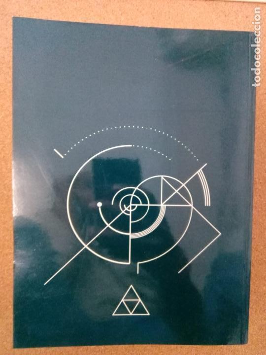 Libros de segunda mano: MANUAL DE ENFERMEDADES REUMATICAS. SOCIEDAD ESPAÑOLA DE REUMATOLOGÍA. 1996 - Foto 2 - 130876216