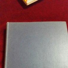 Libros de segunda mano: A CATALOGUE OF ARABIC MANUSCRIPTS ON MEDICINE AND SCIENCE. Lote 130921055