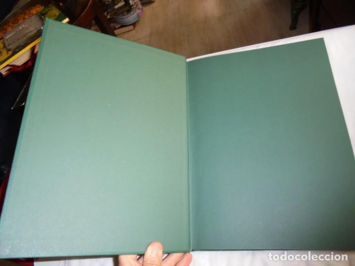 Libros de segunda mano: TRATADO LA ANATOMIA DEL HOMBRE MIOLOGIA.POR EL DOCTOR BOURGERY.ANATOMIA DESCRIPTIVA Y FISIOLOGIA.183 - Foto 2 - 132029082