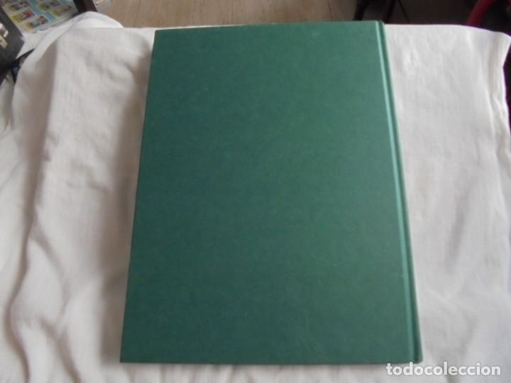 Libros de segunda mano: TRATADO LA ANATOMIA DEL HOMBRE MIOLOGIA.POR EL DOCTOR BOURGERY.ANATOMIA DESCRIPTIVA Y FISIOLOGIA.183 - Foto 12 - 132029082