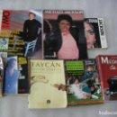 Libros de segunda mano: MEDICOS DE AYER - ENRIQUE GONZALEZ GONZALEZ (CG2). Lote 132177670