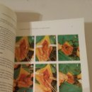 Libros de segunda mano: 1978 HIGÍA PECORIS REVISTA DE LA PROFESIÓN VETERINARIA MARZO 1978. Lote 132244459