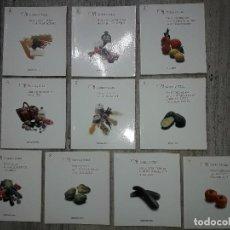 Libros de segunda mano: COCINA Y SALUD DE EDICIONES NOBEL 2008.. Lote 137253298