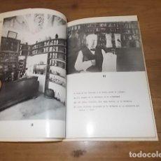 Libros de segunda mano: LA FARMACIA DE LA CARTUJA DE VALDEMOSSA. LUIS RIPOLL. PALMA DE MALLORCA. 1ª EDICIÓN 1987. VER FOTOS. Lote 138075050