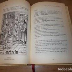 Libros de segunda mano: EL MUNDO ENGAÑADO POR LOS FALSOS MÉDICOS. DISCURSO DEL DR. JOSEF GAZOLA. ED. ACANTO. 1997.FOTOS. Lote 139148806