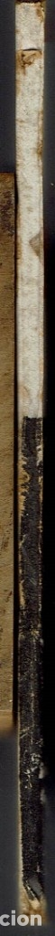 Libros de segunda mano: EL DUELO DE LOS SEXOS, DE ANDRE LORULOT. AÑO 1934. (5.2) - Foto 3 - 54652149