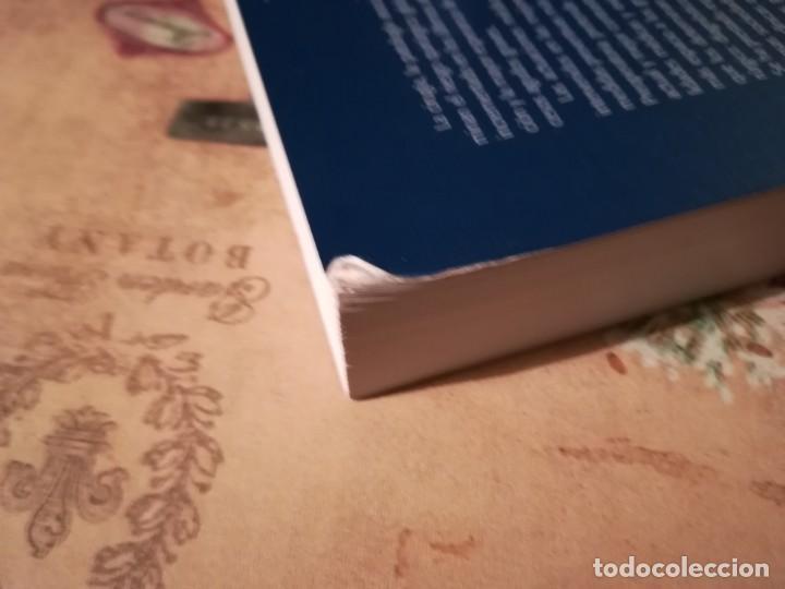 Libros de segunda mano: Manual de Medicina Preoperatoria - JR.R. Fraile / R. de Diego / A. Ferrando / I. Garutti - 2ª edició - Foto 3 - 148534402