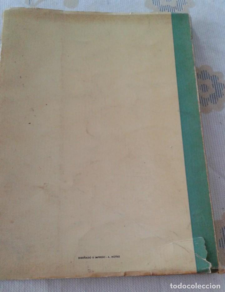 Libros de segunda mano: LA TERAPÉUTICA CON ANTIBIÓTICOS Dr LAPORTE SALAS . LABORATORIO DEL Dr . ESTEVE 1958 - Foto 7 - 151534378