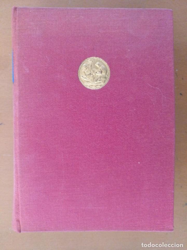 DICCIONARIO MEDICO DICCIONARIOS TEIDE BARCELONA 1960 ILUSTRADO (Libros de Segunda Mano - Ciencias, Manuales y Oficios - Medicina, Farmacia y Salud)