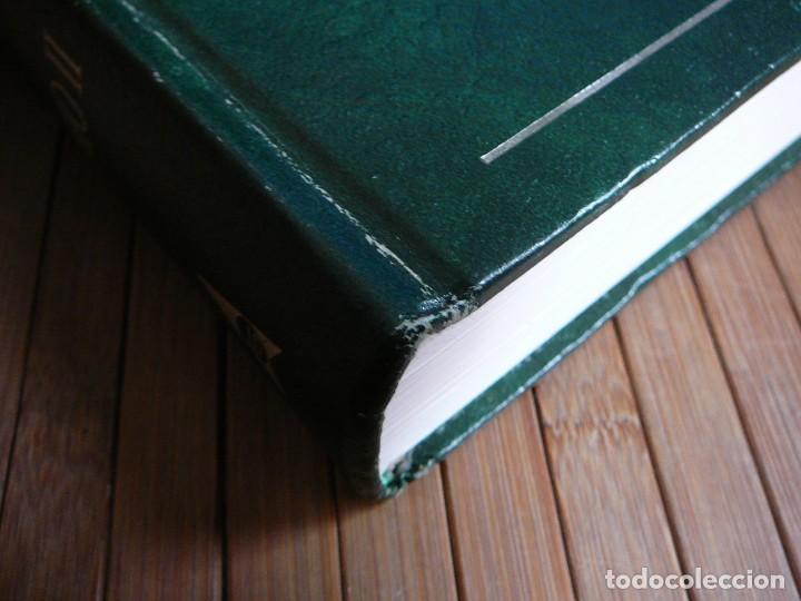 Libros de segunda mano: Manual intensivo para el examen MIR. Tomo II Editorial Luzán 5 1993. Jaime Baladrón Romero y varios. - Foto 3 - 157982774