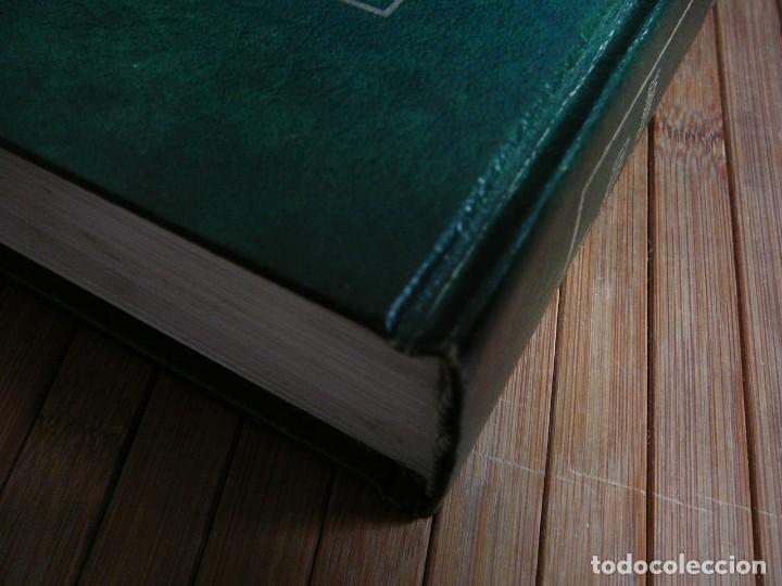 Libros de segunda mano: Manual intensivo para el examen MIR. Tomo II Editorial Luzán 5 1993. Jaime Baladrón Romero y varios. - Foto 4 - 157982774