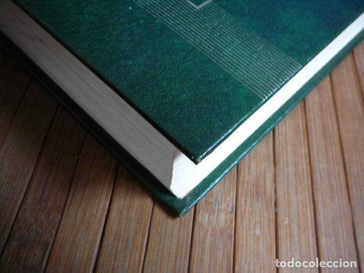 Libros de segunda mano: Manual intensivo para el examen MIR. Tomo II Editorial Luzán 5 1993. Jaime Baladrón Romero y varios. - Foto 6 - 157982774