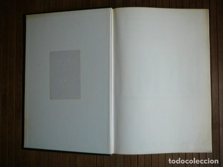Libros de segunda mano: Manual intensivo para el examen MIR. Tomo II Editorial Luzán 5 1993. Jaime Baladrón Romero y varios. - Foto 10 - 157982774