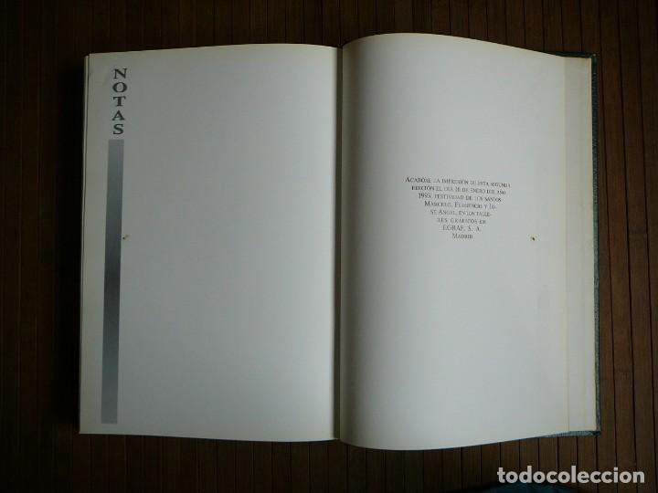 Libros de segunda mano: Manual intensivo para el examen MIR. Tomo II Editorial Luzán 5 1993. Jaime Baladrón Romero y varios. - Foto 30 - 157982774