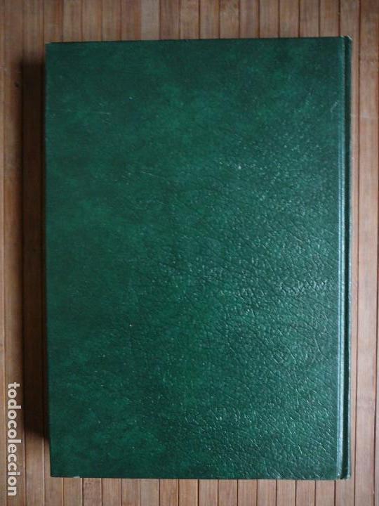 Libros de segunda mano: Manual intensivo para el examen MIR. Tomo II Editorial Luzán 5 1993. Jaime Baladrón Romero y varios. - Foto 8 - 157982774