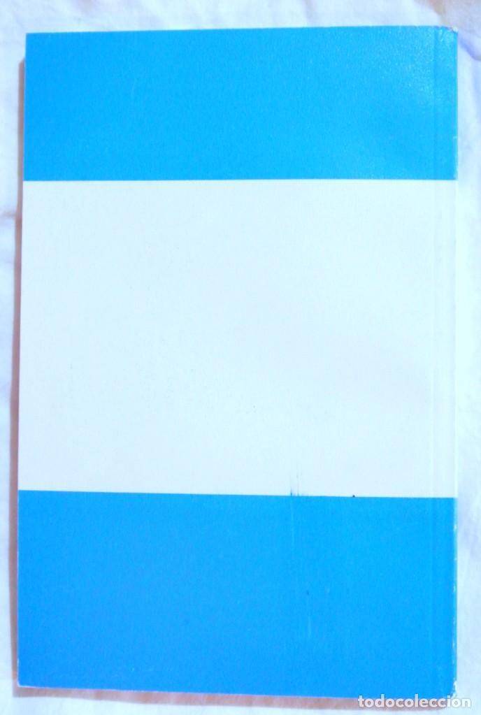 Libros de segunda mano: Libro AHNEFELD , SEGUNDOS DECIDEN , Libro de urgencia primeros auxilios 1985, ÁNCORA S.A. - Foto 4 - 158322482
