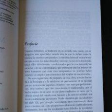Libros de segunda mano: MEDICINA CHINA, MEDICINA TOTAL. JACQUES-ANDRÉ LAVIER. OBELISCO 2005. Lote 159647260