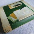 Libros de segunda mano: ENCICLOPEDIA MÉDICA PRÁCTICA. 1966. Lote 164232290