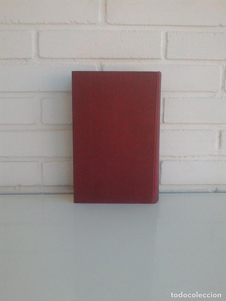 Libros de segunda mano: MEDICINA PREVENTIVA Y SOCIAL.HIGIENE Y SANIDAD AMBIENTAL.TOMO I. G. PIEDROLA GIL, G. PIEDROLA ANGULO - Foto 5 - 165283554