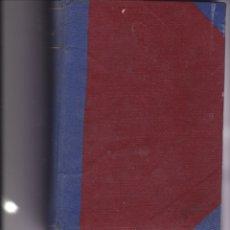Libros de segunda mano: ENFERMEDADES DEL APARATO GENITAL FEMENINO. DE JOSÉ BOTELLA LLUSIÁ. Lote 166417290
