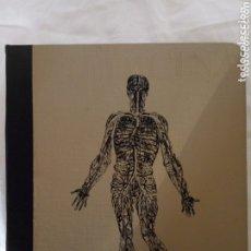 Libros de segunda mano: LIBRO SCIENTIFIC AMERICAN MEDICINA. ONCOLOGÍA, HEMATOLOGÍA, INFECTOLOGIA. VOLUMEN 5. Lote 173812618