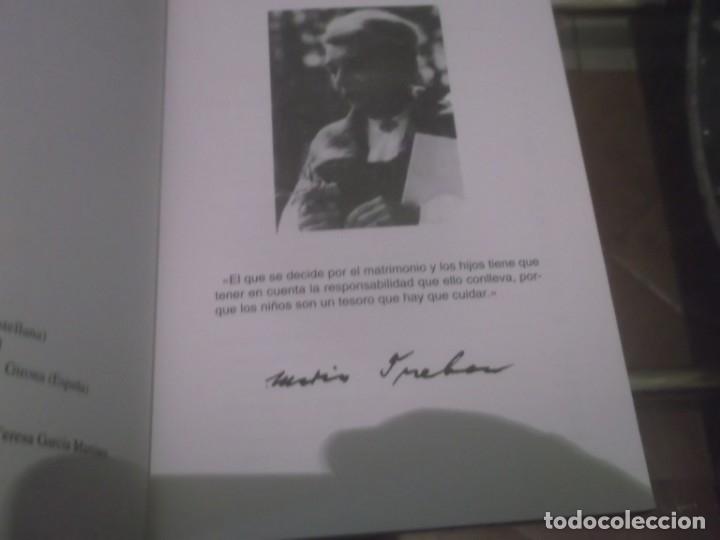 Libros de segunda mano: PLANTAS PARA LA SALUD ALIVIAR Y CURAR LAS ENFERMEDADES DE LOS NIÑOS - María TREBEN ,EDI.TIKAL 1995 - Foto 2 - 176532537