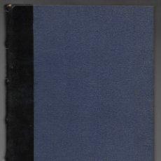 Libros de segunda mano: LA MEDICINA AL ALCANCE DE TODOS. MANUEL LEZAETA ACHARAN. LA GRATITUD NACIONAL SANTIAGO DE CHILE 1950. Lote 180079015