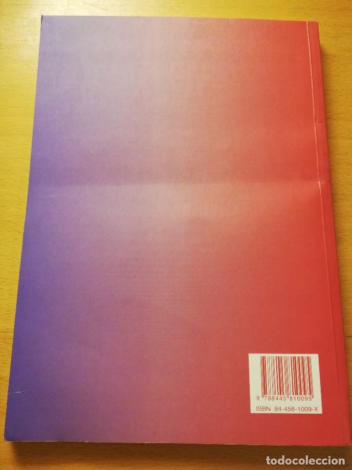Libros de segunda mano: DE LA TEORÍA A LA PRÁCTICA. EL PENSAMIENTO DE VIRGINIA HENDERSON EN EL SIGLO XXI (VV. AA) 2ª EDICIÓN - Foto 9 - 180175337