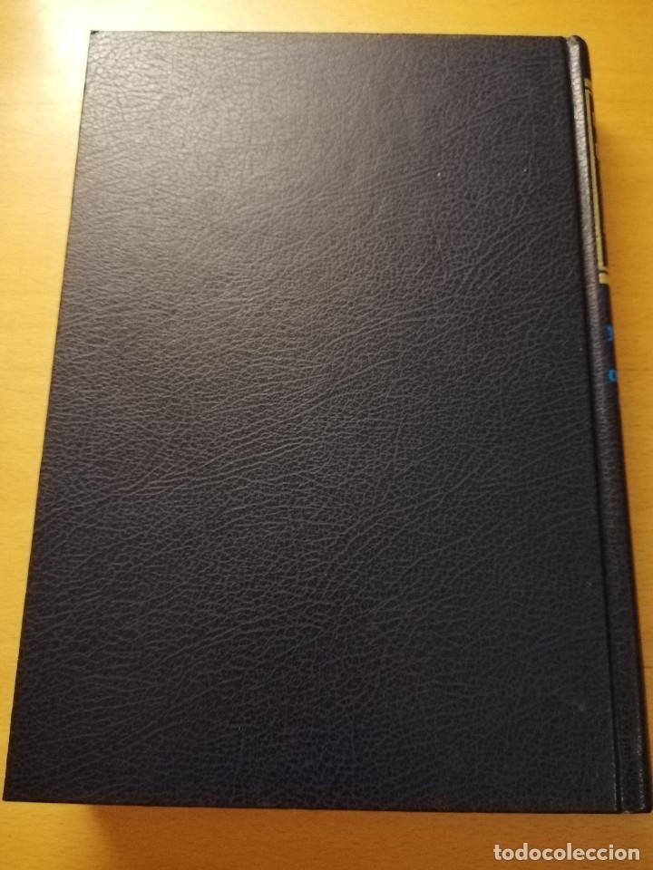 Libros de segunda mano: DICCIONARIO DE ENFERMERÍA (JACQUES QUEVAUVILLIERS / LÉON PERLEMUTER) TOMO II - Foto 10 - 180175503