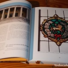 Libros de segunda mano: PRIMER CENTENARI COL·LEGI OFICIAL DE VETERINARIS DE LES ILLES BALEARS. MALLORCA, EIVISSA, MENORCA.. Lote 180429607