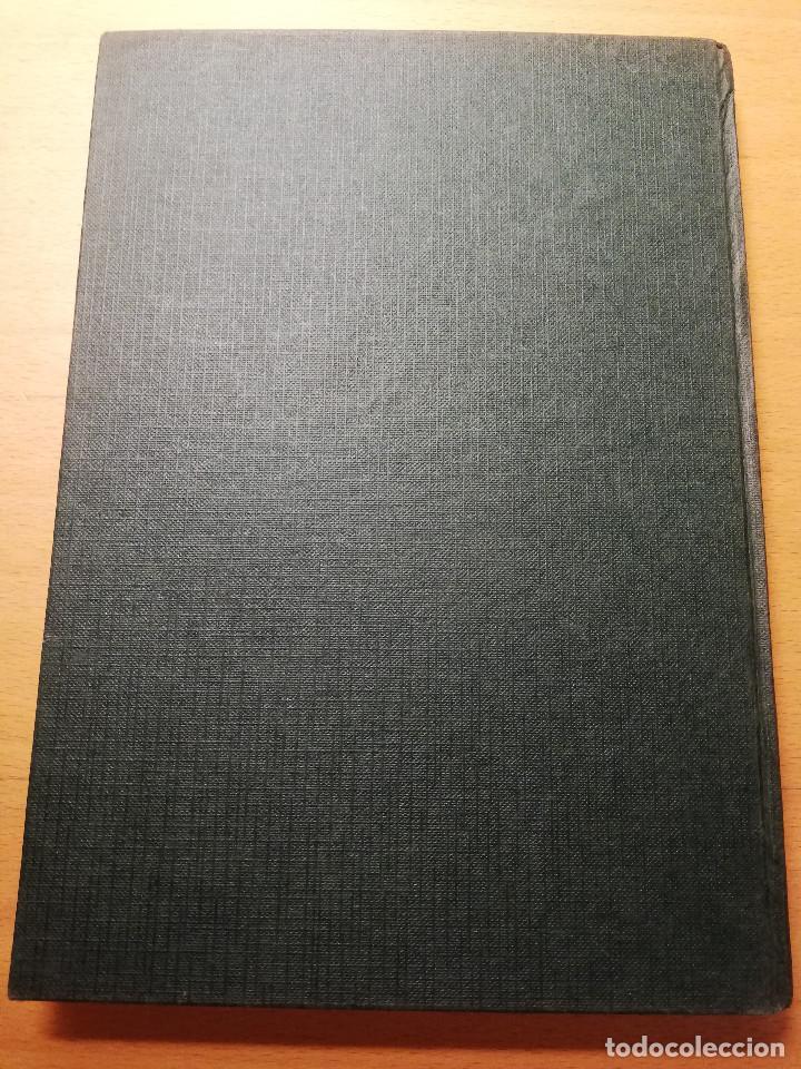 Libros de segunda mano: PERSPECTIVAS ACTUALES DE LA TERAPEUTICA CARDIOVASCULAR (VV. AA.) EDITORIAL FACTA - Foto 13 - 188602465