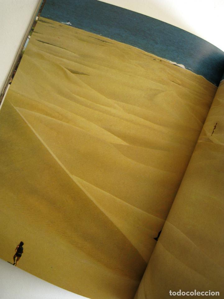 Libros de segunda mano: GRAN CANARIA EN COLOR. COLECCIÓN IBÉRICA. ED. EVEREST 1978. ESPAÑOL, FRANÇAIS, ENGLISH, DEUTSCH. - Foto 5 - 189884616