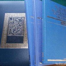 Libri di seconda mano: EL MEDICO FRENTE AL DIAGNOSTICO EN PATOLOGÍA DIGESTIVA. Lote 191440365