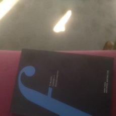 Libros de segunda mano: CORAZÓN CEREBRO Y ENVEJECIMIENTO. Lote 194679935