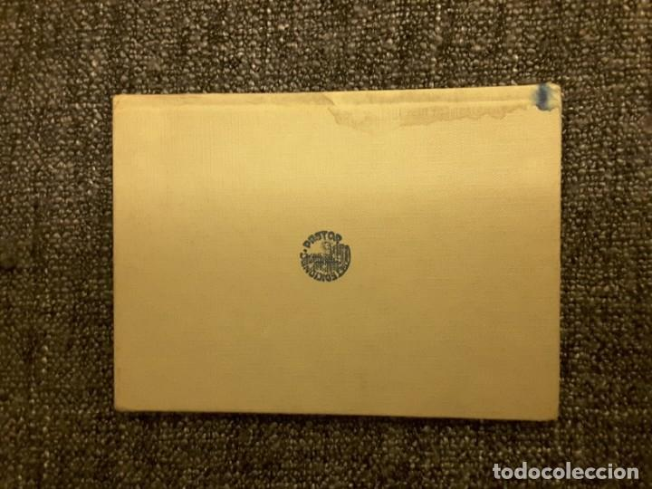 Libros de segunda mano: PUERICULTURA PROFESOR SAMUEL VELASCO EDICIONES PASTOR VALENCIA 1954 - Foto 3 - 197563647