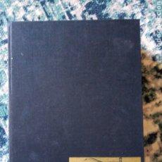 Libros de segunda mano: EL TRIUNFO DE LA CIRUGÍA. JÜRGEN THORWALD. Lote 198182365