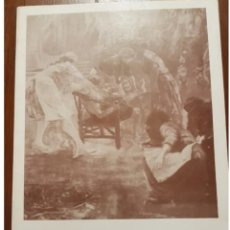 Libros de segunda mano: HISTORIA DE LA MEDICINA VASCA. LUIS S. GRANJEL. Lote 205757575