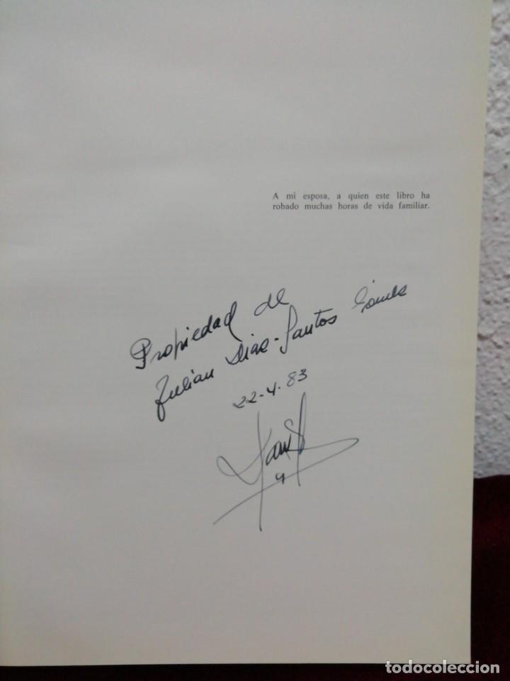 Libros de segunda mano: Radiologia clinica del torax. I. Blajot. 2ª edición. Ediciones Toray. Año 1977 - Foto 4 - 210939540
