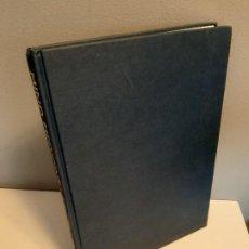 Libros de segunda mano: MIND MEDICINE, URI GELLER, CIENCIAS / SCIENCE, ELEMENTS BOOK, 2001. Lote 212643211