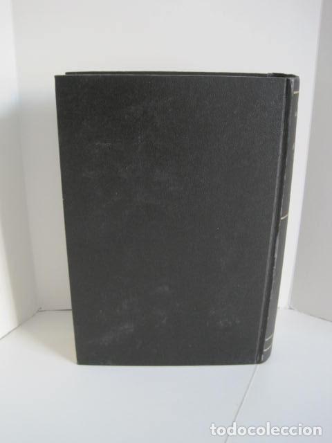Libros de segunda mano: L. TESTUT, A. LATARJET. ANATOMÍA HUMANA. SALVAT. 4 TOMOS. PREMIO SAINTOUR. ILUSTRAN G. DEVY Y DUPRET - Foto 7 - 213995663