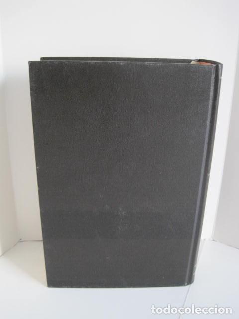 Libros de segunda mano: L. TESTUT, A. LATARJET. ANATOMÍA HUMANA. SALVAT. 4 TOMOS. PREMIO SAINTOUR. ILUSTRAN G. DEVY Y DUPRET - Foto 32 - 213995663