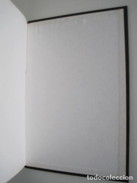 Libros de segunda mano: L. TESTUT, A. LATARJET. ANATOMÍA HUMANA. SALVAT. 4 TOMOS. PREMIO SAINTOUR. ILUSTRAN G. DEVY Y DUPRET - Foto 52 - 213995663