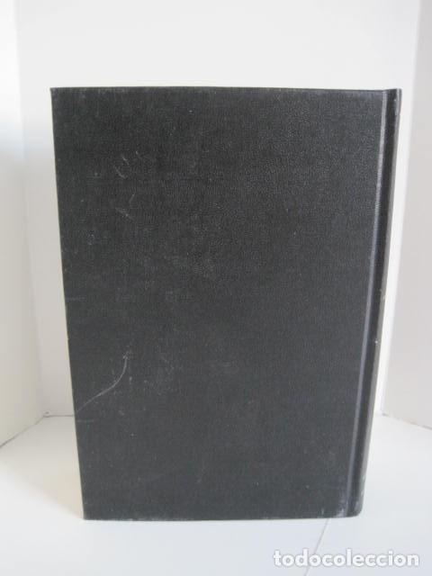 Libros de segunda mano: L. TESTUT, A. LATARJET. ANATOMÍA HUMANA. SALVAT. 4 TOMOS. PREMIO SAINTOUR. ILUSTRAN G. DEVY Y DUPRET - Foto 79 - 213995663