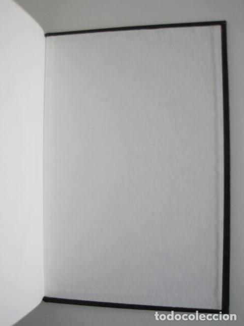 Libros de segunda mano: L. TESTUT, A. LATARJET. ANATOMÍA HUMANA. SALVAT. 4 TOMOS. PREMIO SAINTOUR. ILUSTRAN G. DEVY Y DUPRET - Foto 96 - 213995663