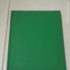 Libros de segunda mano: ILLUSTRATED GUIDE TO X-RAY TECHNICS. JOHN E.CULLINAN. 150 ILUSTRACIONES. ED.LIPPINCOTT. EN INGLES. Lote 219579286