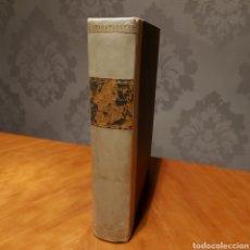 Libros de segunda mano: ACTA SESIÓN PÚBLICA INAUGURAL VARIOS AÑOS REAL ACADEMIA DE MEDICINA BARCELONA 1957 AL 1966 XX. Lote 235131370