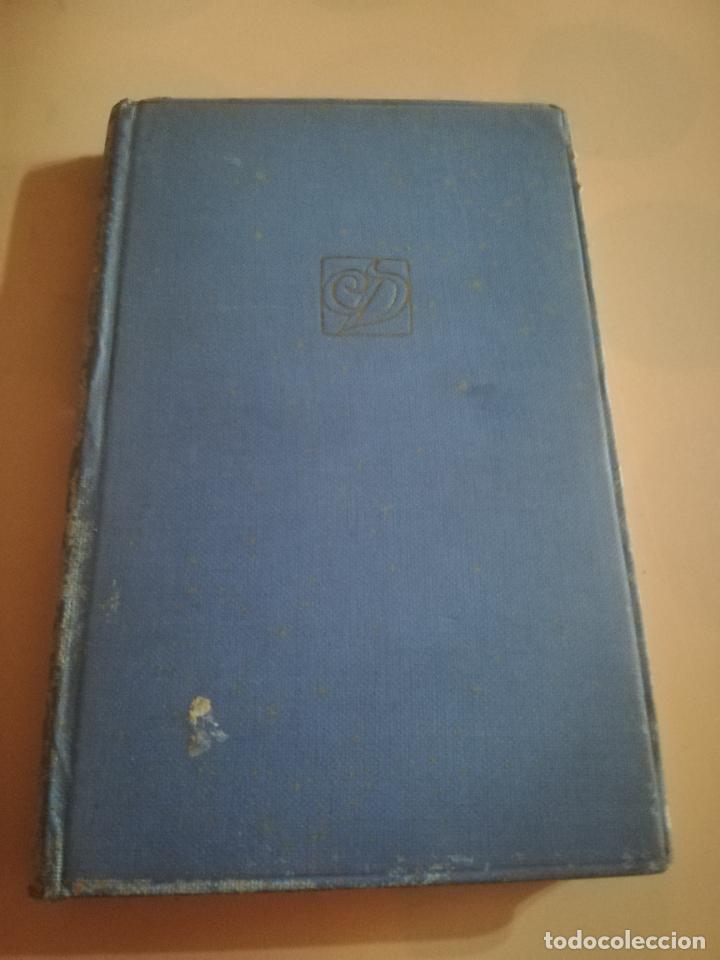 LA DERROTA DE LAS BACTERIAS. F. SHERWOOD TAYLOR. EMECE EDITORES.1946. (Libros de Segunda Mano - Ciencias, Manuales y Oficios - Medicina, Farmacia y Salud)